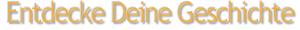 iGENEA